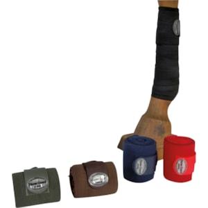 Bandage HG Support Vit