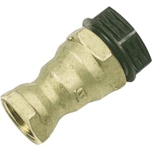 Förminskning PRK 32mm/R25