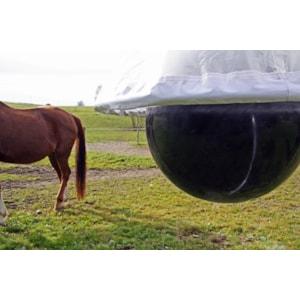 Reservboll till bromsfälla 91 cm