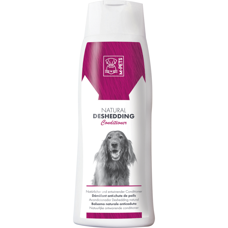 Hundbalsam M-Pets, 250 ml