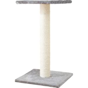 Klösmöbel Trixie Espejo 69 cm Antracit