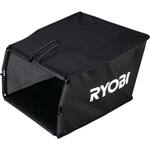 Uppsamlare Ryobi Vertikalskärare RAC822