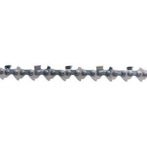 "Motorsågskedja Oregon 18"" .325 1,3 mm, 72"