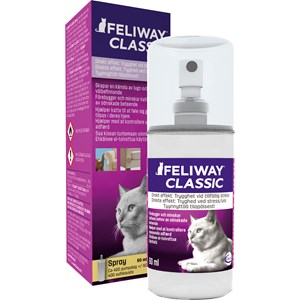 Spray Katt Feliway 60 ml