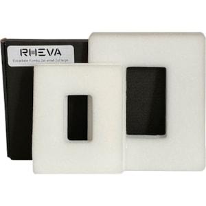 Rheva