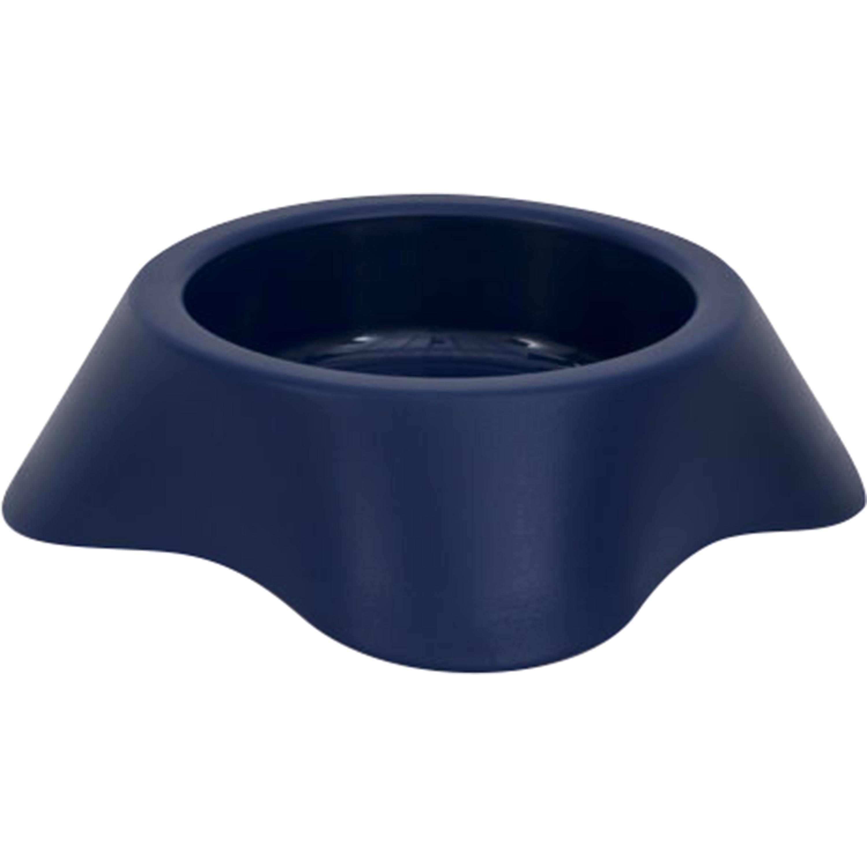 Matskål, Blå 0,5 liter