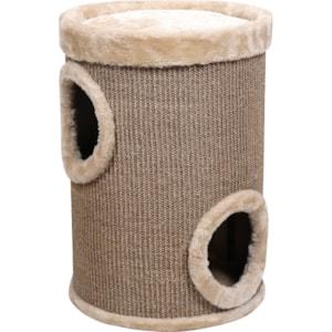 Kattklös M-Pets Ararat Tunna, 50 cm