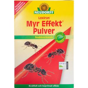 Myrmedel Neudorff Myr Effekt Pulver, 2,5 kg